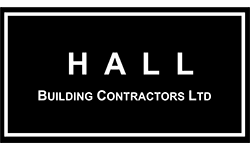 Hall Building Contractors Ltd